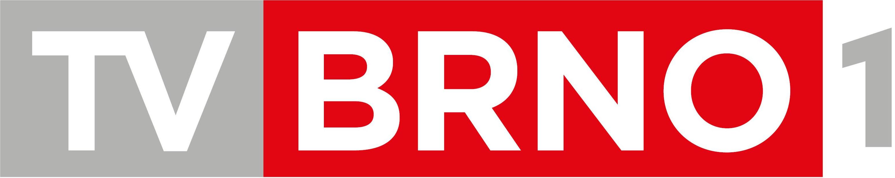 TV Brno